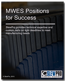 MOTF-MWES-Case-study