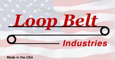Loop Belt Industries