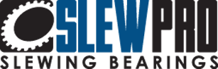SlewPro - Slewing Bearings