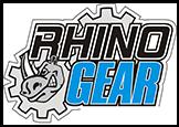 rhinoGear-clr