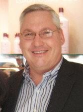 Richard Potesta