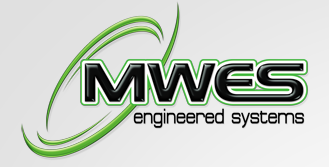 Midwest Engineering Systems Logo