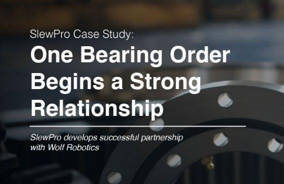 SlewPro Case Study Thumbnail