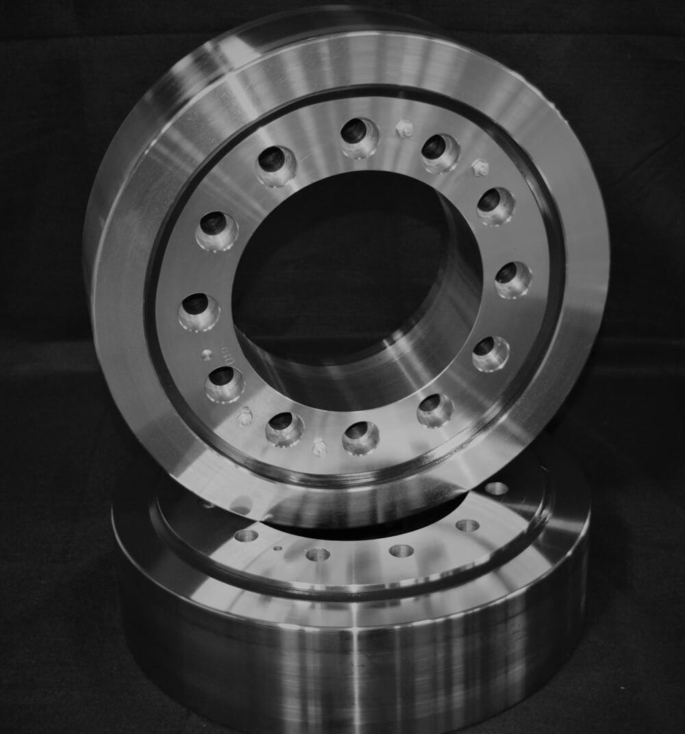 slewpro bearing